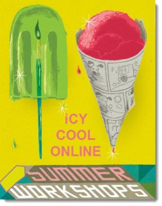 ICY COLD ONLINE
