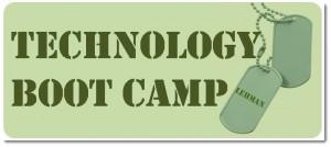 lehman_bootcamp
